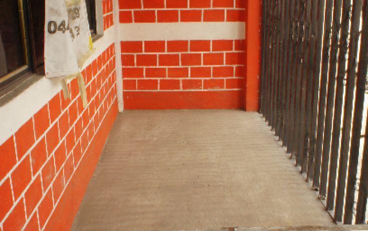 Foto de casa en venta en, nueva aragón, ecatepec de morelos, estado de méxico, 1950974 no 10