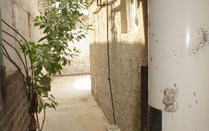 Foto de casa en venta en, nueva aragón, ecatepec de morelos, estado de méxico, 1950974 no 11
