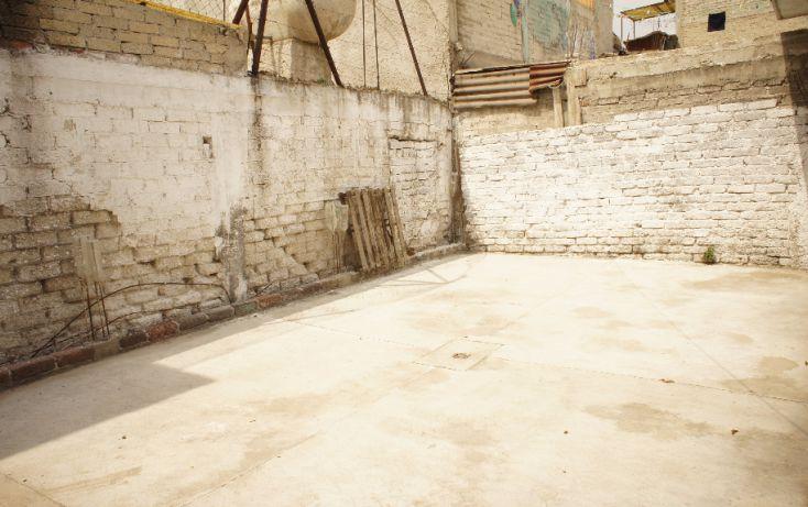 Foto de casa en venta en, nueva aragón, ecatepec de morelos, estado de méxico, 1950974 no 12