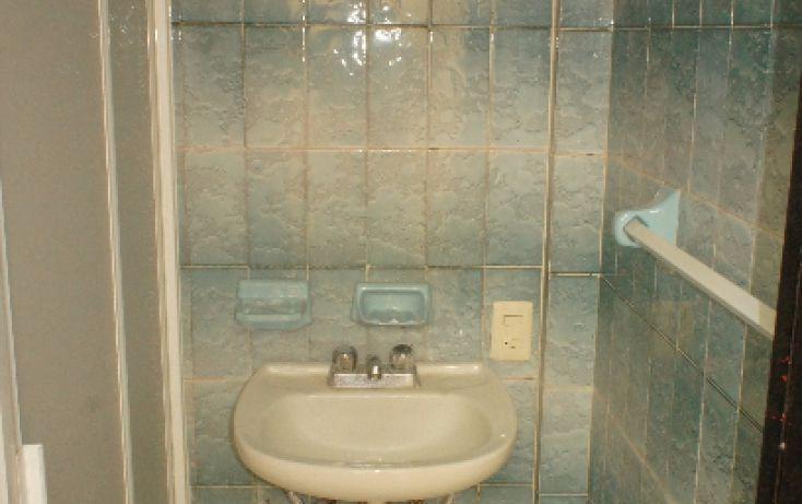 Foto de casa en venta en, nueva aragón, ecatepec de morelos, estado de méxico, 1950974 no 13