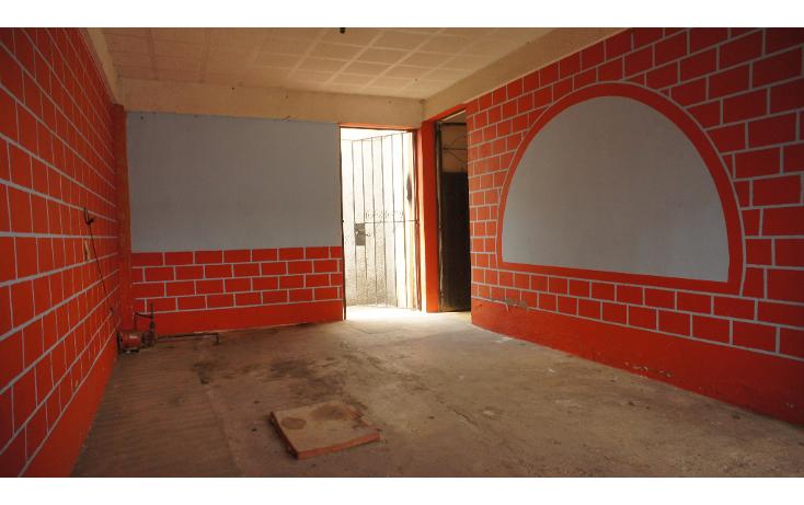 Foto de casa en venta en  , nueva aragón, ecatepec de morelos, méxico, 1950974 No. 02