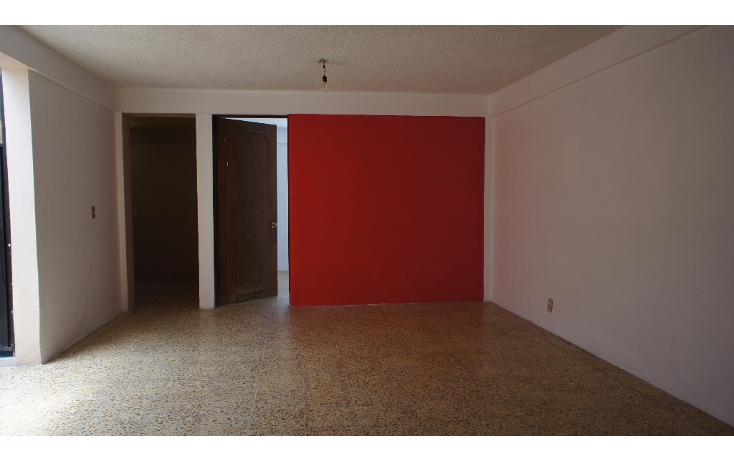 Foto de casa en venta en  , nueva aragón, ecatepec de morelos, méxico, 1950974 No. 03