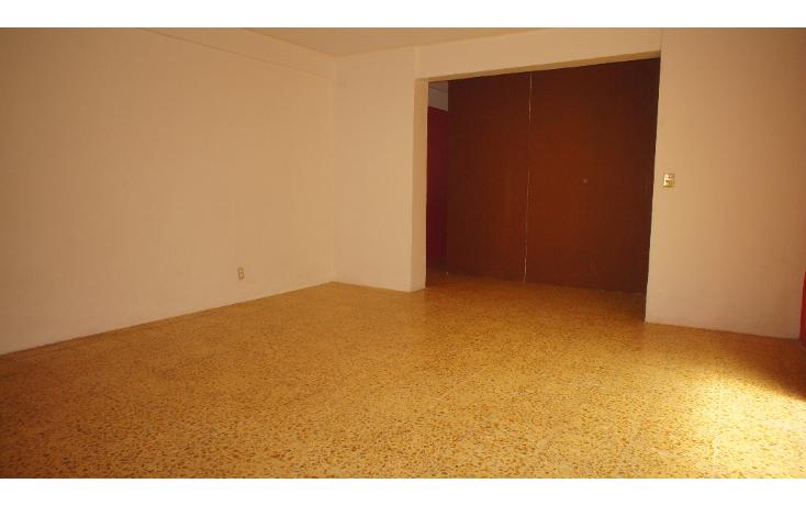 Foto de casa en venta en  , nueva aragón, ecatepec de morelos, méxico, 1950974 No. 04
