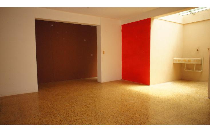 Foto de casa en venta en  , nueva aragón, ecatepec de morelos, méxico, 1950974 No. 05