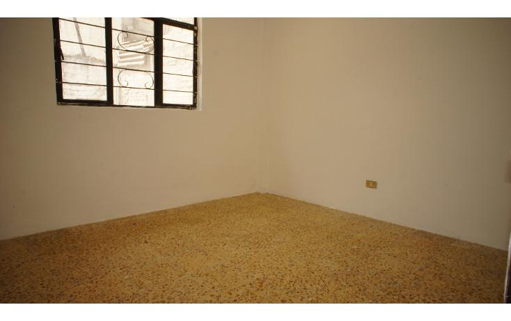 Foto de casa en venta en  , nueva aragón, ecatepec de morelos, méxico, 1950974 No. 06