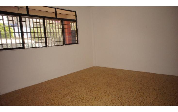 Foto de casa en venta en  , nueva aragón, ecatepec de morelos, méxico, 1950974 No. 07