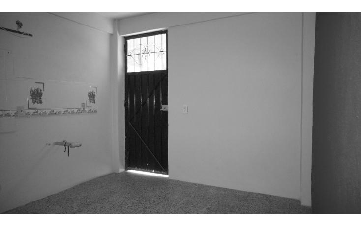 Foto de casa en venta en  , nueva aragón, ecatepec de morelos, méxico, 1950974 No. 08