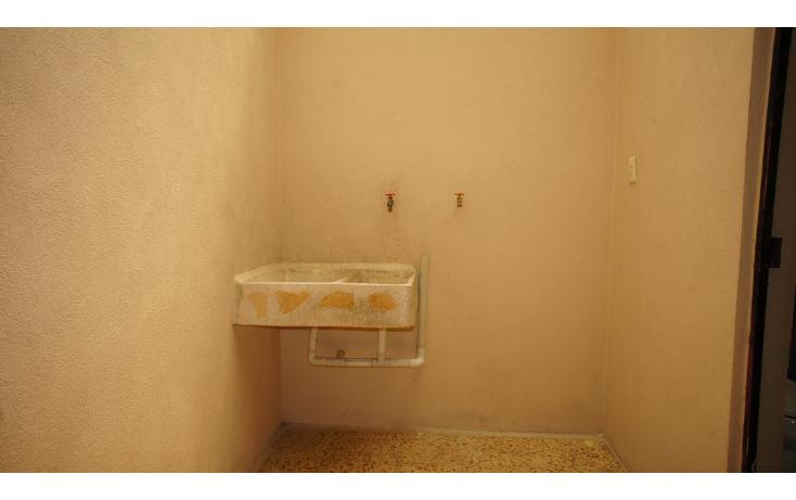 Foto de casa en venta en  , nueva aragón, ecatepec de morelos, méxico, 1950974 No. 09