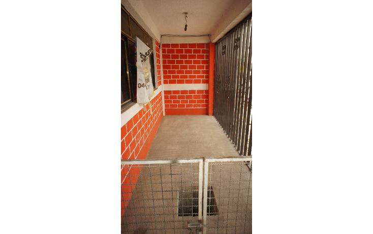 Foto de casa en venta en  , nueva aragón, ecatepec de morelos, méxico, 1950974 No. 10