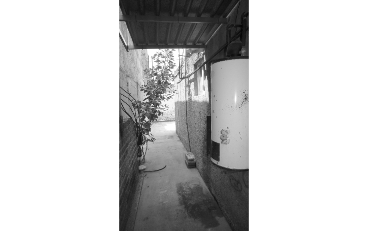 Foto de casa en venta en  , nueva aragón, ecatepec de morelos, méxico, 1950974 No. 11