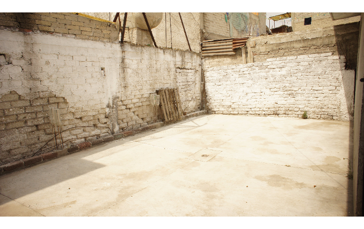 Foto de casa en venta en  , nueva aragón, ecatepec de morelos, méxico, 1950974 No. 12