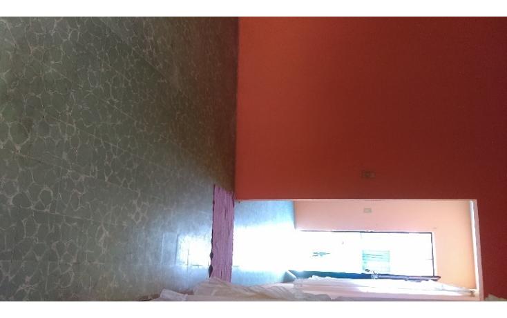 Foto de departamento en venta en  , nueva atzacoalco, gustavo a. madero, distrito federal, 1965983 No. 07