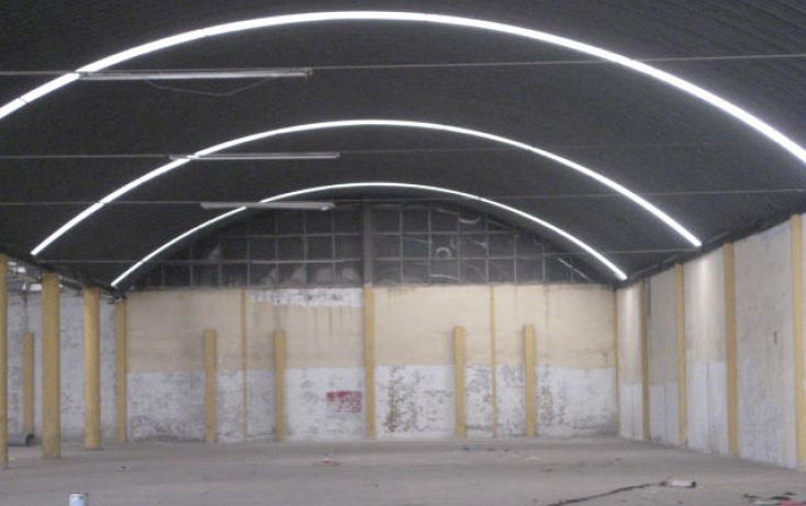 Foto de nave industrial en renta en, nueva aurora, huauchinango, puebla, 1564694 no 02