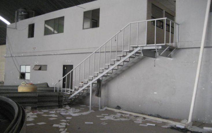 Foto de nave industrial en renta en, nueva aurora, huauchinango, puebla, 1564694 no 03