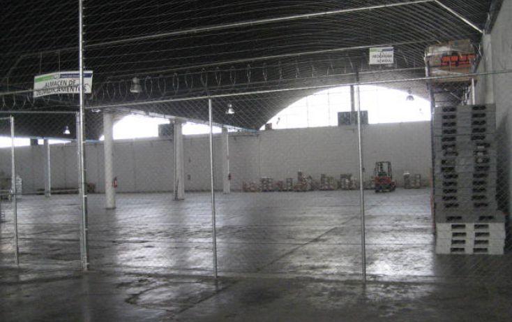 Foto de nave industrial en renta en, nueva aurora, huauchinango, puebla, 1564694 no 05