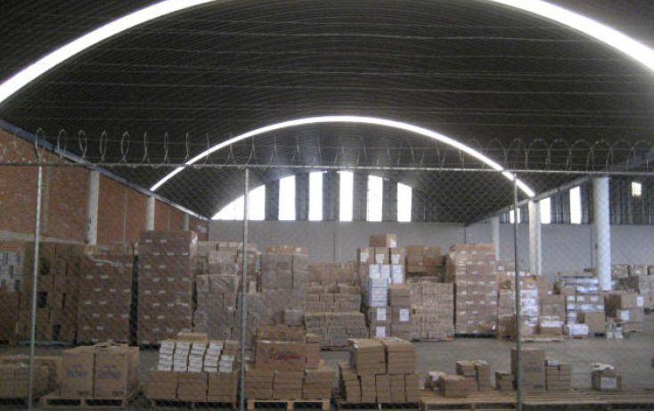 Foto de nave industrial en renta en, nueva aurora, huauchinango, puebla, 1564694 no 06