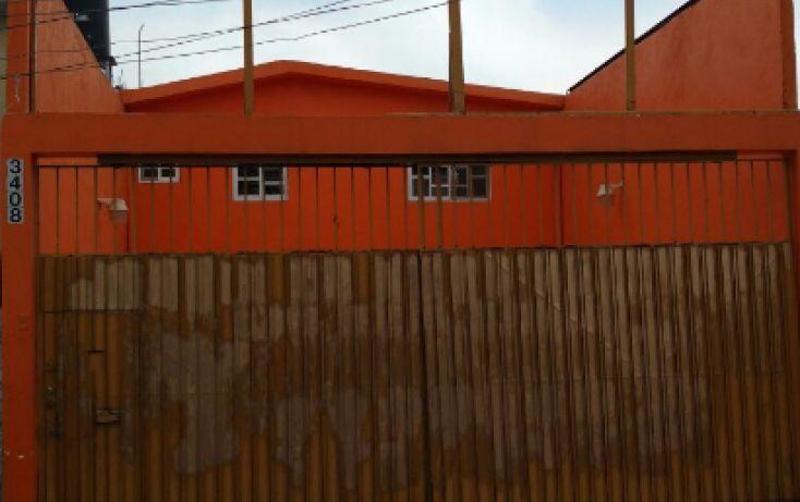 Foto de casa en venta en, nueva aurora, huauchinango, puebla, 1716312 no 01