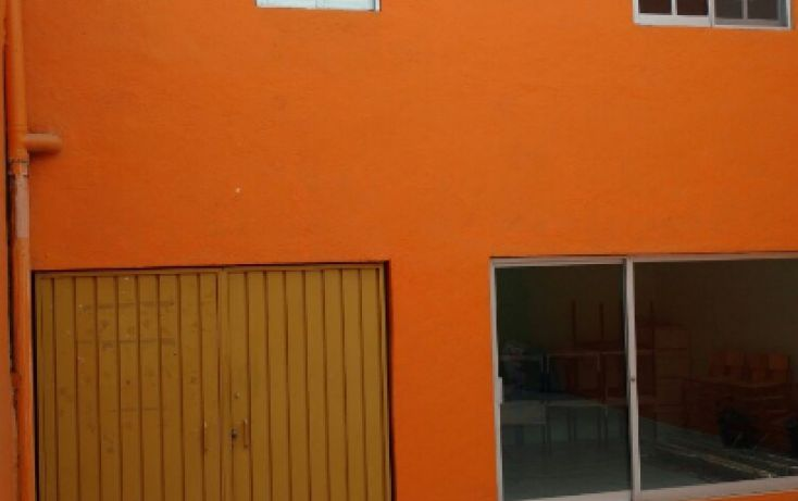 Foto de casa en venta en, nueva aurora, huauchinango, puebla, 1716312 no 02