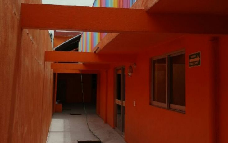 Foto de casa en venta en, nueva aurora, huauchinango, puebla, 1716312 no 03