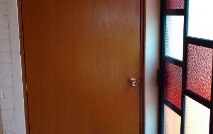 Foto de casa en venta en, nueva aurora, huauchinango, puebla, 1716312 no 04