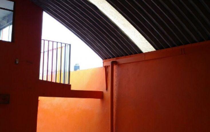 Foto de casa en venta en, nueva aurora, huauchinango, puebla, 1716312 no 05