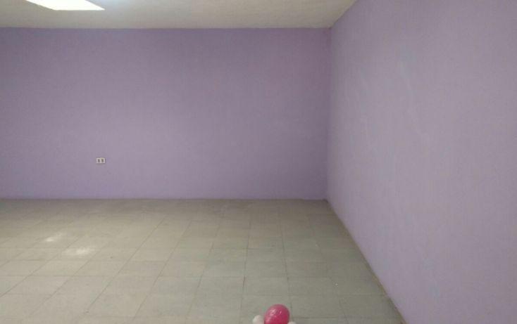Foto de casa en venta en, nueva aurora, huauchinango, puebla, 1716312 no 07
