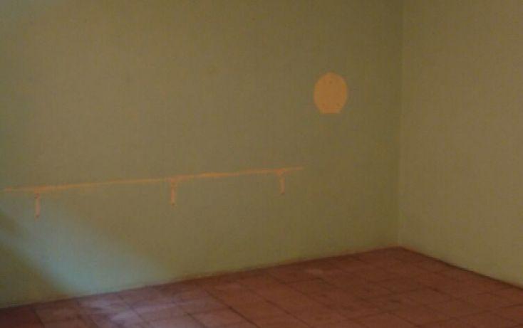 Foto de casa en venta en, nueva aurora, huauchinango, puebla, 1716312 no 08