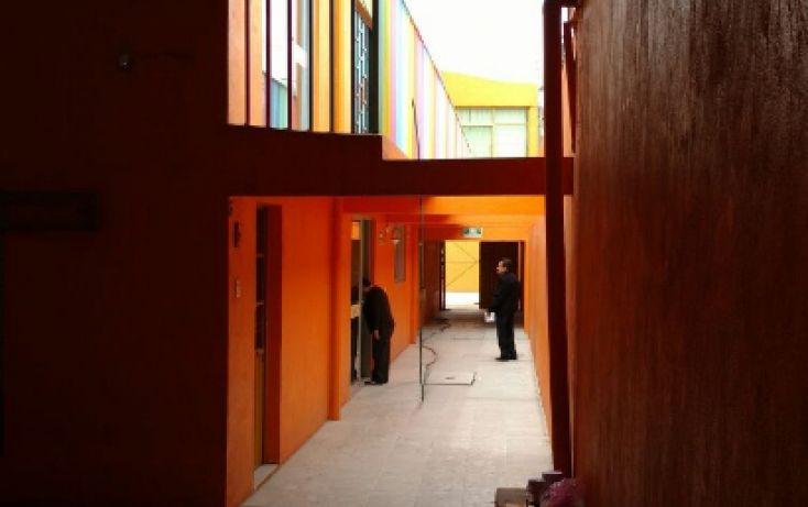 Foto de casa en venta en, nueva aurora, huauchinango, puebla, 1716312 no 09