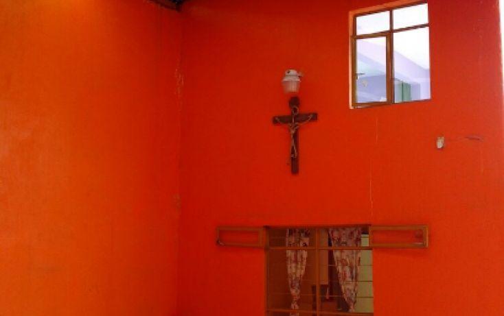 Foto de casa en venta en, nueva aurora, huauchinango, puebla, 1716312 no 10