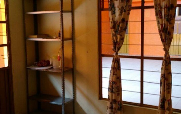 Foto de casa en venta en, nueva aurora, huauchinango, puebla, 1716312 no 11