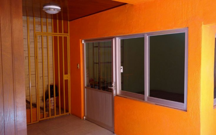 Foto de casa en venta en, nueva aurora, huauchinango, puebla, 1716312 no 14