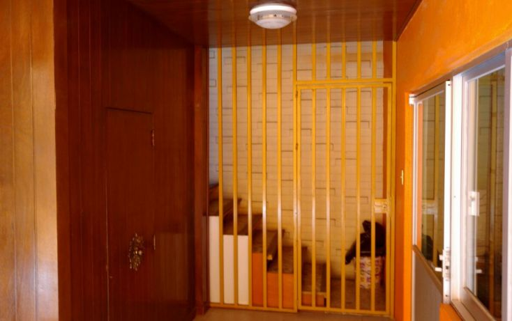 Foto de casa en venta en, nueva aurora, huauchinango, puebla, 1716312 no 15