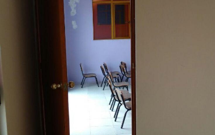 Foto de casa en venta en, nueva aurora, huauchinango, puebla, 1716312 no 17