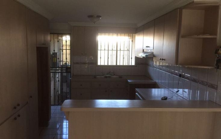 Foto de casa en renta en  , nueva aurora sur, tijuana, baja california, 2494230 No. 03