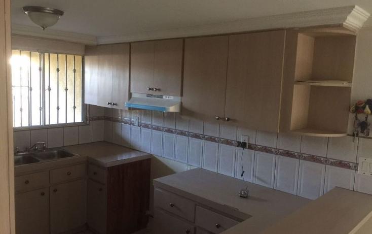 Foto de casa en renta en  , nueva aurora sur, tijuana, baja california, 2494230 No. 04