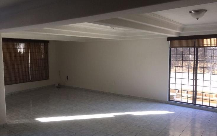 Foto de casa en renta en  , nueva aurora sur, tijuana, baja california, 2494230 No. 06