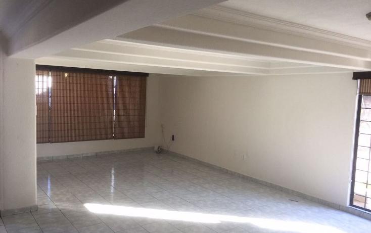 Foto de casa en renta en  , nueva aurora sur, tijuana, baja california, 2494230 No. 08