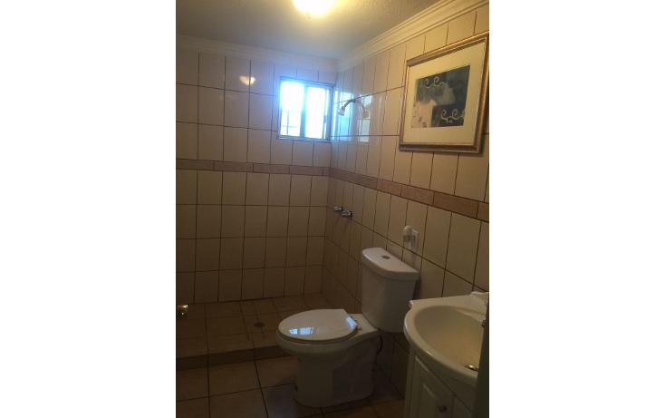 Foto de casa en renta en  , nueva aurora sur, tijuana, baja california, 2494230 No. 09