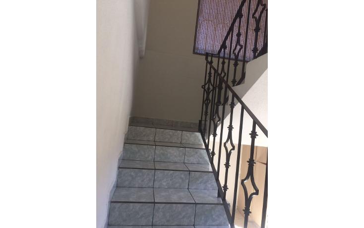 Foto de casa en renta en  , nueva aurora sur, tijuana, baja california, 2494230 No. 10