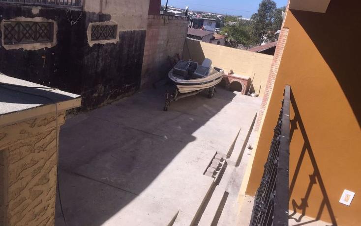 Foto de casa en renta en  , nueva aurora sur, tijuana, baja california, 2494230 No. 11