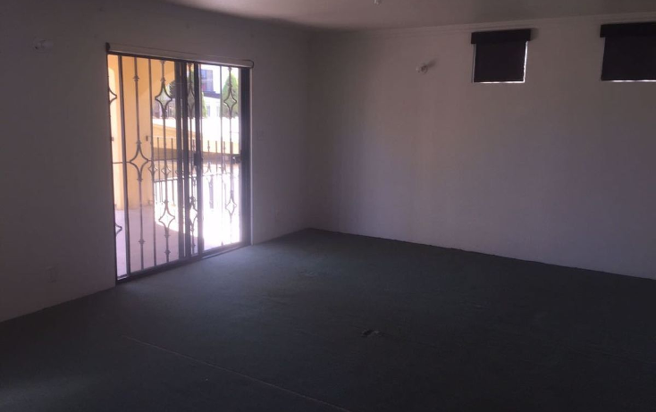 Foto de casa en renta en  , nueva aurora sur, tijuana, baja california, 2494230 No. 13