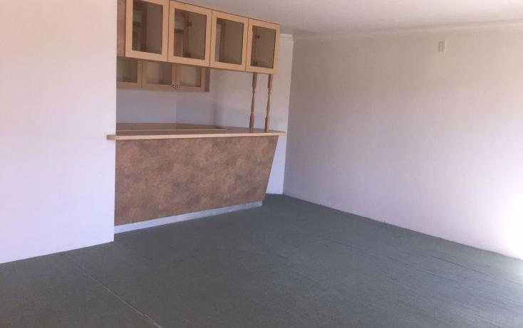 Foto de casa en renta en  , nueva aurora sur, tijuana, baja california, 2494230 No. 19