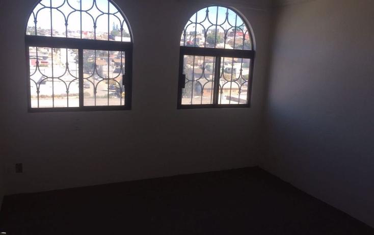 Foto de casa en renta en  , nueva aurora sur, tijuana, baja california, 2494230 No. 27
