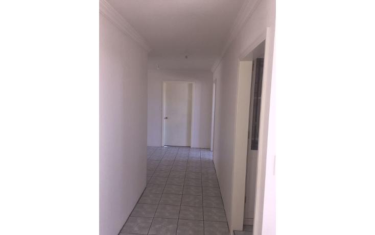 Foto de casa en renta en  , nueva aurora sur, tijuana, baja california, 2494230 No. 29