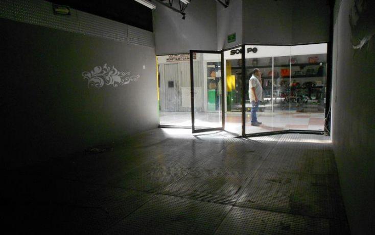 Foto de local en renta en, nueva aurora, torreón, coahuila de zaragoza, 1690206 no 05