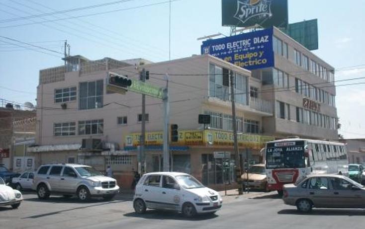 Foto de edificio en venta en  , nueva aurora, torre?n, coahuila de zaragoza, 400705 No. 01