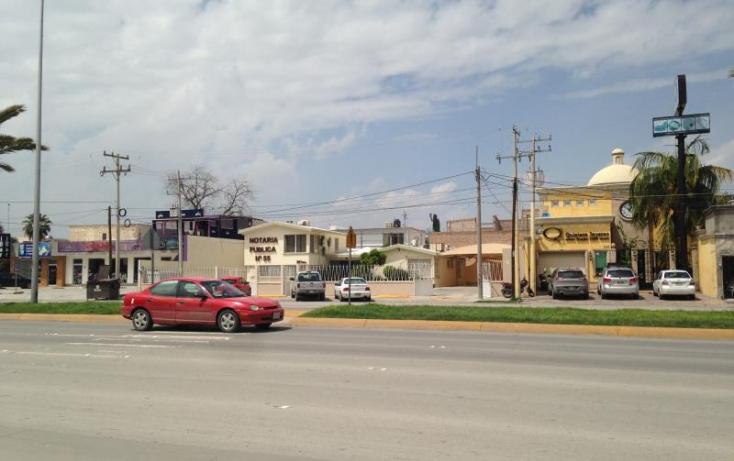 Foto de terreno habitacional en venta en, nueva aurora, torreón, coahuila de zaragoza, 839135 no 02