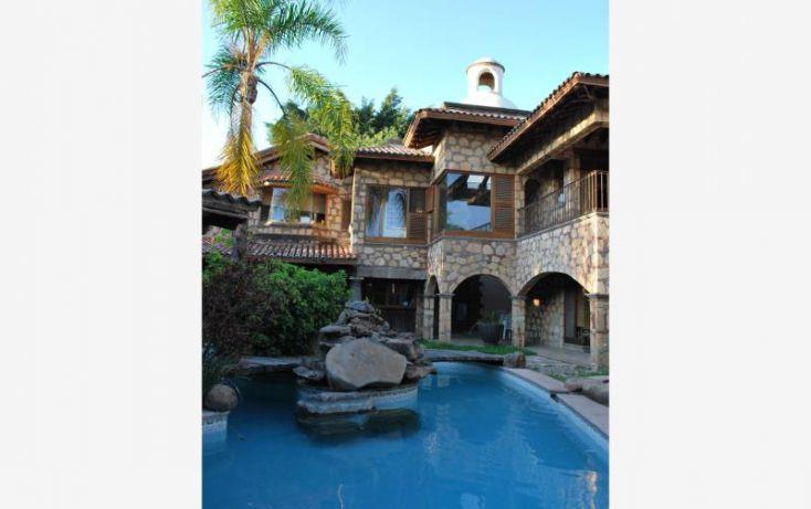Foto de casa en venta en nueva belgica 106, base tranquilidad, cuernavaca, morelos, 1578124 no 04