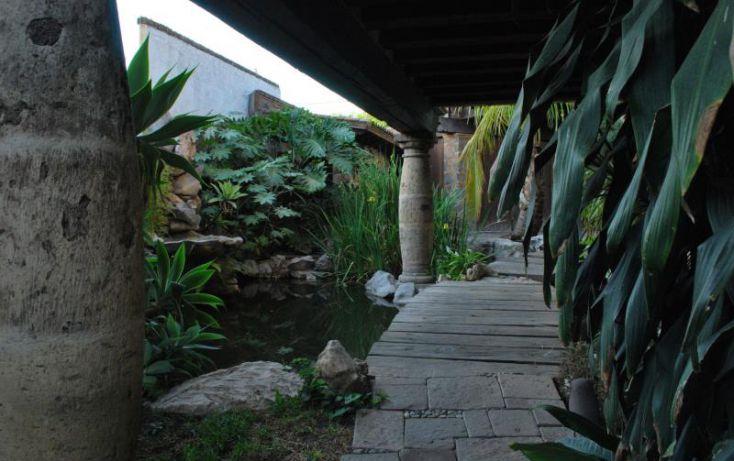 Foto de casa en venta en nueva belgica 106, base tranquilidad, cuernavaca, morelos, 1578124 no 06
