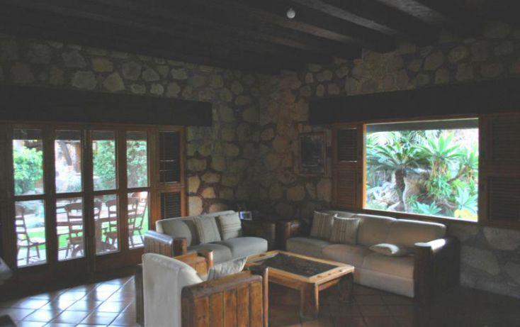 Foto de casa en venta en nueva belgica 106, base tranquilidad, cuernavaca, morelos, 1578124 no 07